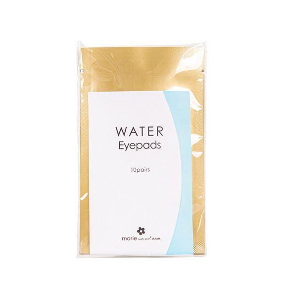 Waterアイシート (10人分)