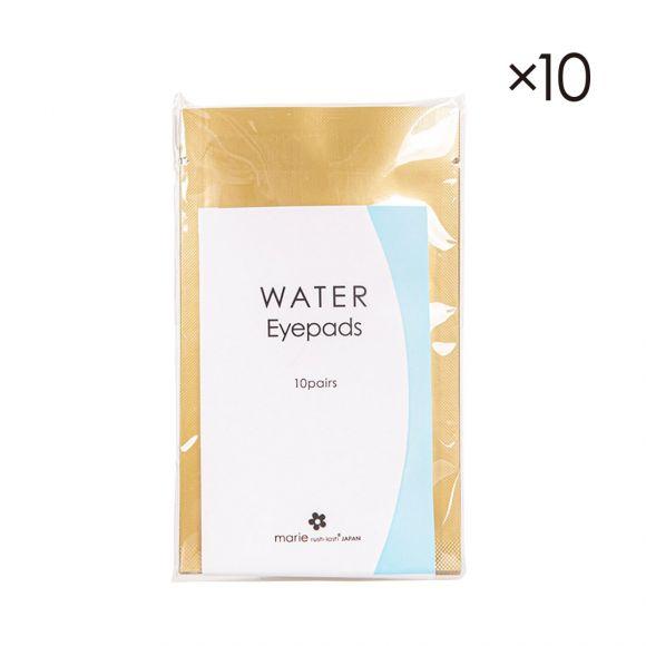 Waterアイシート (100人分)