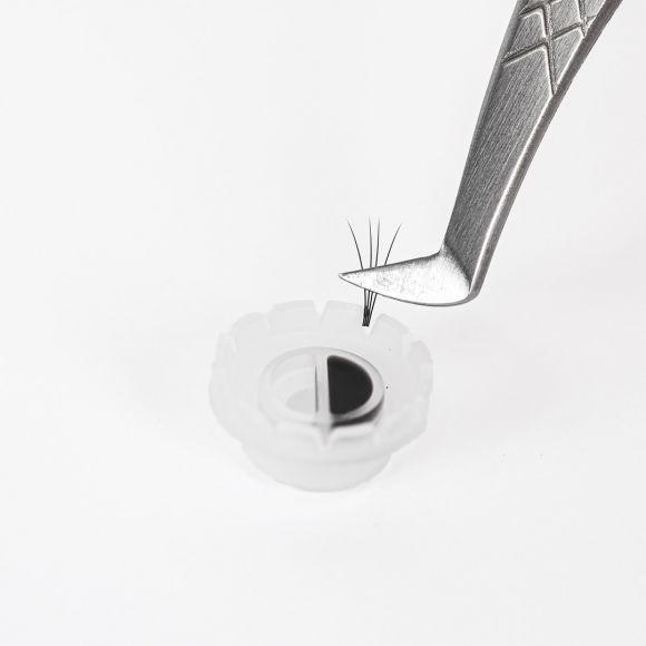 ボリュームラッシュ グルーカップ  (50個)