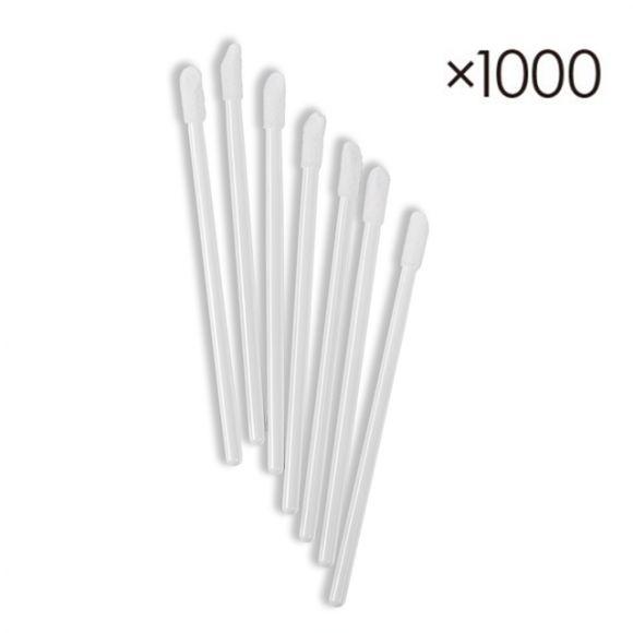 ラッシュクリーナースティック (1,000本)