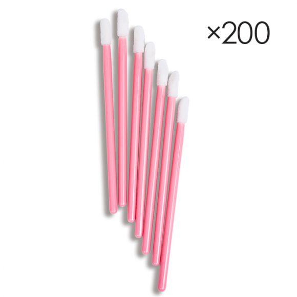 ラッシュクリーナースティック (200本)