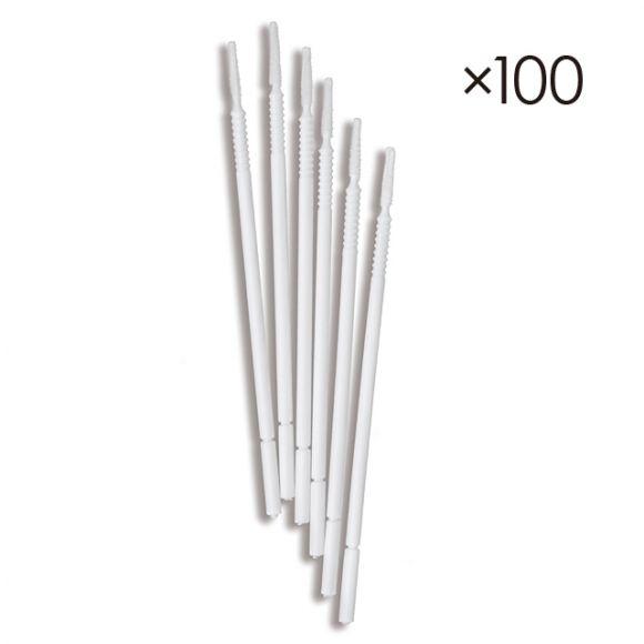 マイクロスティックロング (100本)