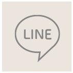 marie lash LINEスタンプ
